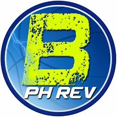 Basketball PH Rev