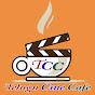 Telugu Cine Cafe