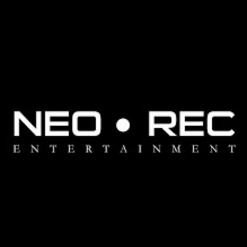 Neo Records Entertainment