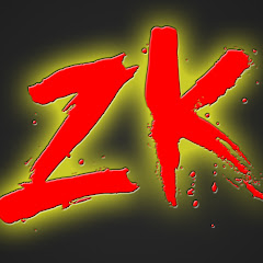 ZOMB1E-KLLR