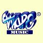 Wape Music - वेप