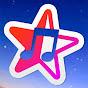 音乐星光汇 Music Starlight