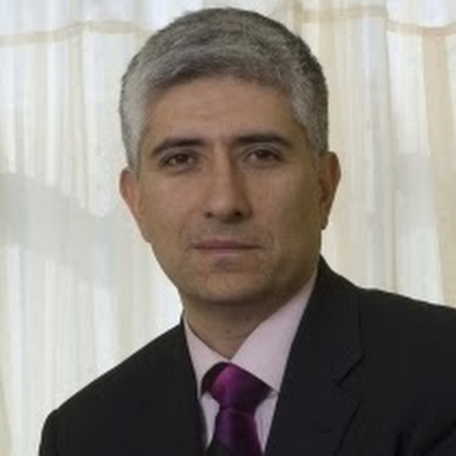 Dr carlos cordoba youtube - Carlos cordoba ...