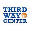 Third Way Center