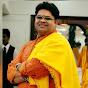 Star Anand Ram Telugu