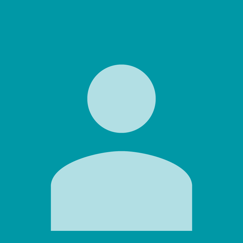 TheSoundProject