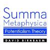 Summa Metaphysica