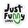 JustFunnyGames