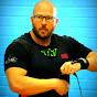 Jason Blaha Fitness
