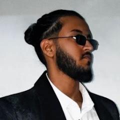 Sultan Alyousef