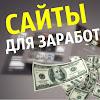 Новости криптовалюты 2019