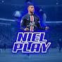 Niel Play