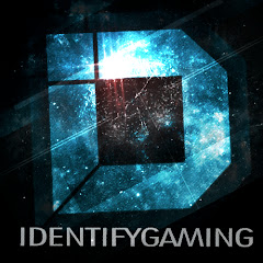 IdentifyGaming