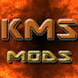 KMS Mods
