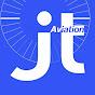 JERRY TAHA AVIATION
