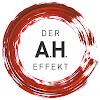 A. H. Effekt