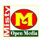 Misty Media