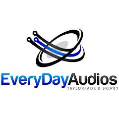Everyday Audios