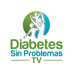 DiabetesTV