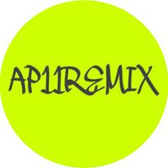Trap VIDEO e Remix