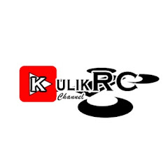 Kulik Rc