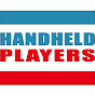 Handheld Players