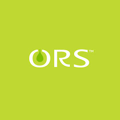 ORS Hair Care
