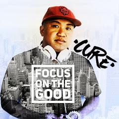 DJ CURE