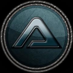 Team Avolition