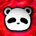 Channel of Panda - Pubg Mobile