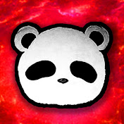 Panda - Pubg Mobile