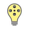 The Nerd Repository