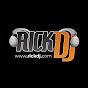 RickDj Hernandez