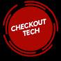 Checkout Tech Hindi