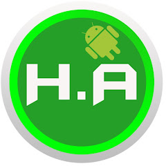 Hora do Android