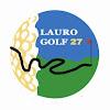 Lauro GolfResidencial