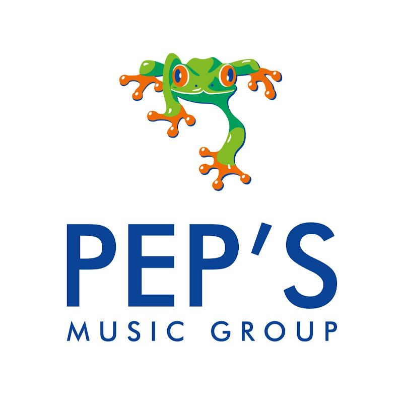 Peps Music Group