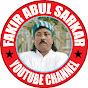 Fakir Abul Sarkar