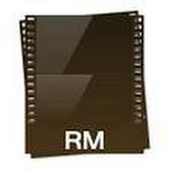 video RM