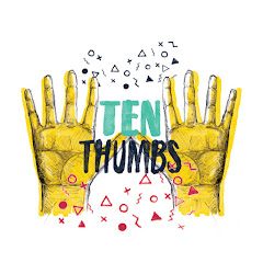 TenThumbs Productions