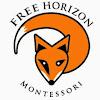 Free Horizon Montessori