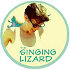 The Singing Lizard