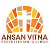 vitna church