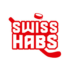 SwissHabs