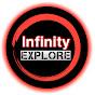 Infinity Explore