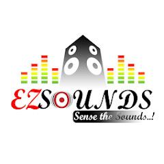 Eazy Sound System Dindigul