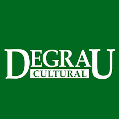 DegrauCultural