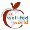 A Well-Fed World