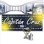 Capitán Cruz