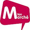 MtonMarché, le site des consommateurs avertis